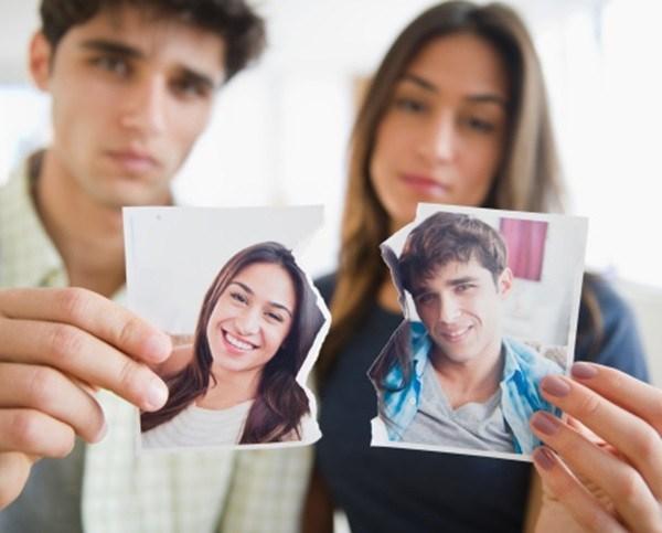 Có dấu hiệu này chứng tỏ hôn nhân sắp tan vỡ, nguy hiểm hơn ngoại tình gấp vạn lần - Ảnh 1