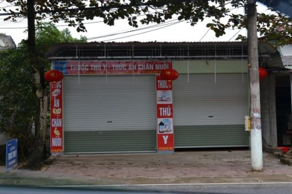 Hà Giang: Chủ trang trại cho côn đồ chặn xe cướp lợn đã bán, ép tài xế ký giấy nợ hơn 3 tỷ đồng? - Ảnh 5
