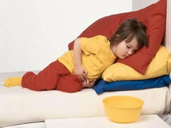 10 kỹ năng sơ cứu không thể thiếu với gia đình có trẻ nhỏ - Ảnh 4