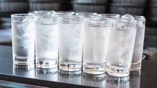 4 loại thức uống gây mất nước có thể bạn chưa biết