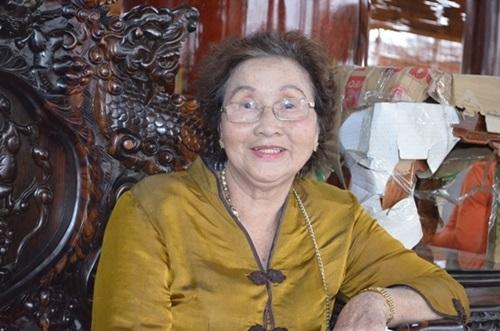 4 người phụ nữ bên đời Hoài Linh và những chuyện 'thâm cung bí sử' - Ảnh 3