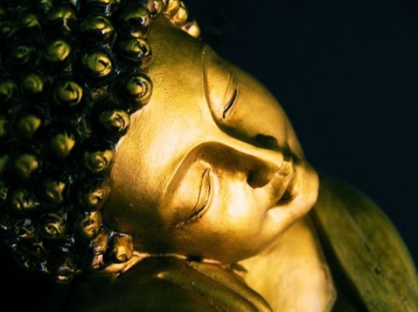 Đức Phật chỉ ra thứ độc hại nhất trong cuộc đời, nhất định phải biết mà tránh! - Ảnh 2