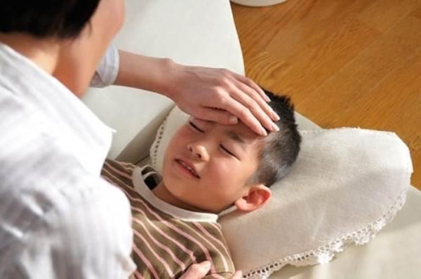 10 kỹ năng sơ cứu không thể thiếu với gia đình có trẻ nhỏ - Ảnh 5