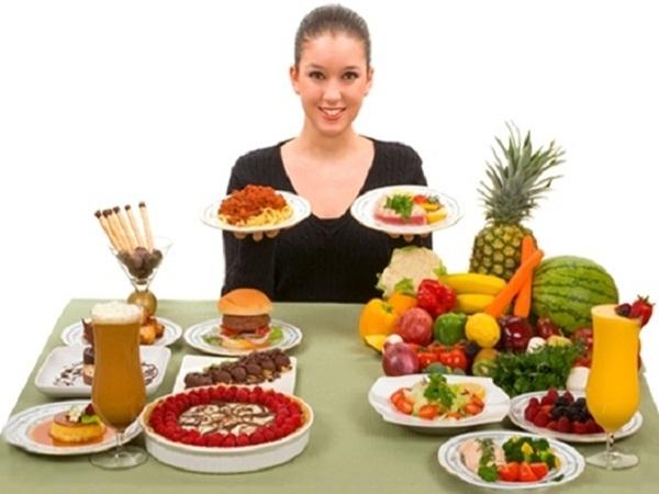 5 thói quen vào buổi sáng gây tổn hại gan nghiêm trọng