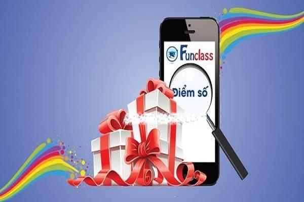 Từ ngày 04/10 - 01/01 ưu đãi với dịch vụ Funclass – Vui học tiếng Anh cùng MobiFone - Ảnh 1