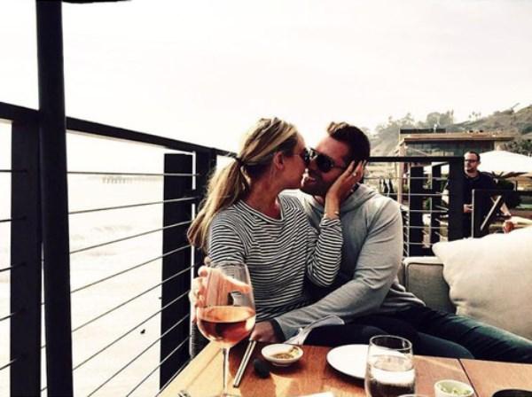 Làm vợ hãy biết nhậu, chồng sẽ hạnh phúc hơn - Ảnh 1