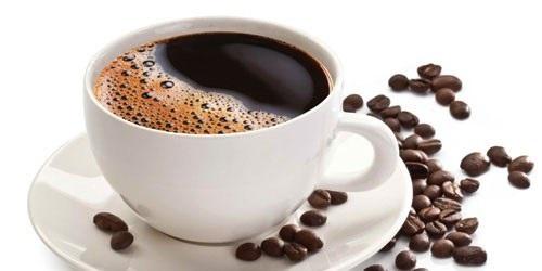 Hãy thận trọng khi lựa chọn uống café để giảm cân - Ảnh 1