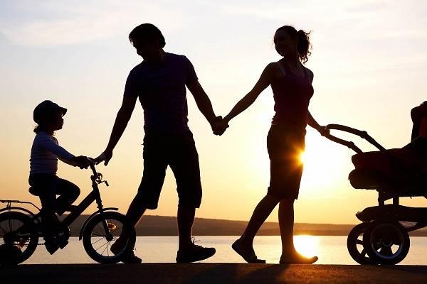 7 mối nguy hiểm cho con thường bị các bậc cha mẹ phớt lờ - Ảnh 1