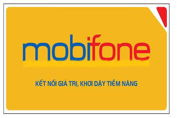 Duy nhất 2 ngày 10 và 11/10 MobiFone khuyến mãi 100% data Fast Connect - Ảnh 1