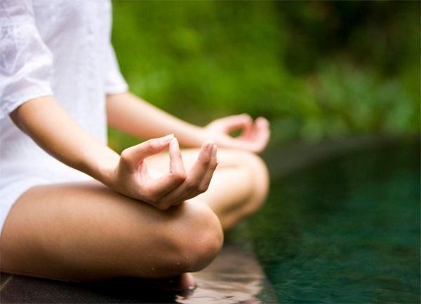 8 bài tập giúp giảm cân và cải thiện 'chuyện phòng the' - Ảnh 2