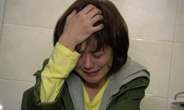 Mẹ vợ gào khóc bên xác con gái bị tai nạn, con rể đã làm một việc vô nhân tính để rồi nhận cái kết thảm khốc - Ảnh 1