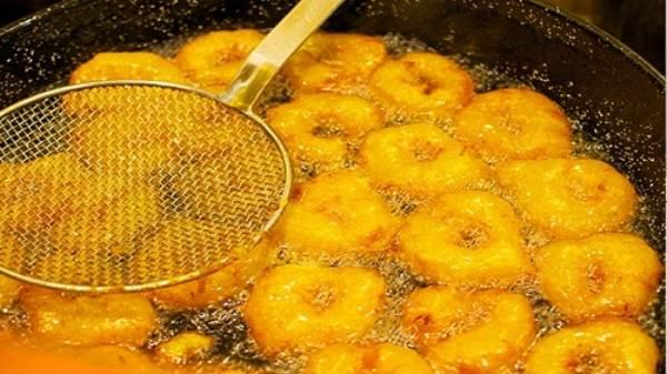 Người Việt vô tư sử dụng đồ ăn gây ung thư dạ dày mà không hề hay biết - Ảnh 1