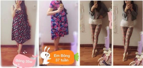 4 bí quyết giảm cân sau sinh hiệu quả - Ảnh 1
