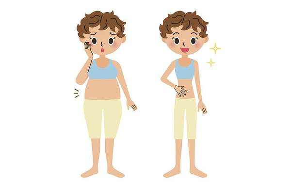 Đây là cách giảm mỡ bụng nhanh và hiệu quả nhất mà các nhà khoa học cũng thừa nhận - Ảnh 1