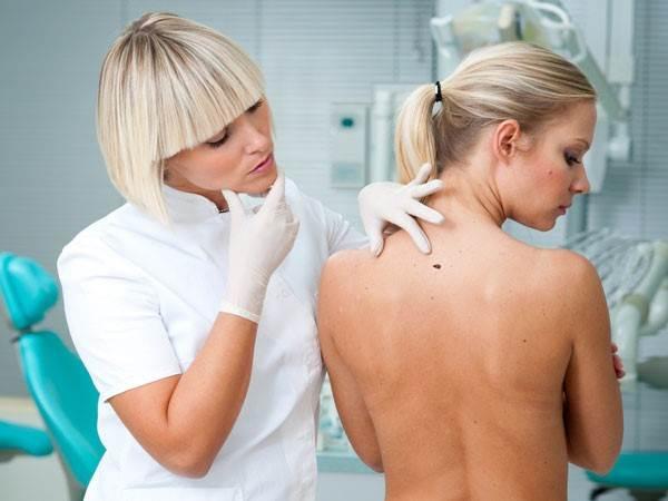 12 bài kiểm tra sức khỏe quan trọng cho nữ giới - Ảnh 2
