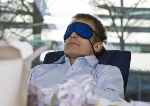 Nên ngủ lúc mấy giờ tốt cho sức khỏe - Ảnh 1