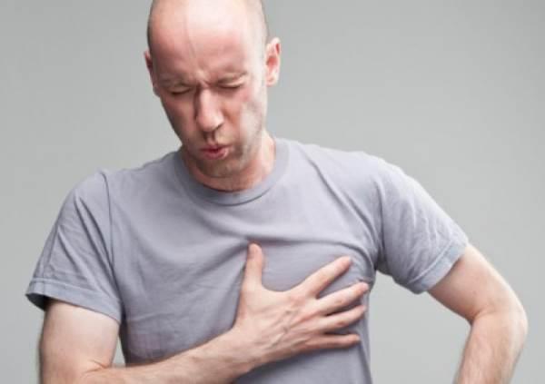 Rong biển giúp ngăn ngừa tắc nghẽn mạch máu - Ảnh 2