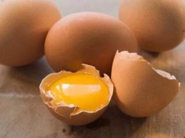 6 thực phẩm nên tránh xa khi bị eczema - Ảnh 2