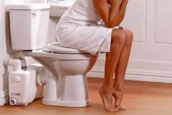 Mách bạn cách bắt bệnh cơ thể qua…phân - Ảnh 2