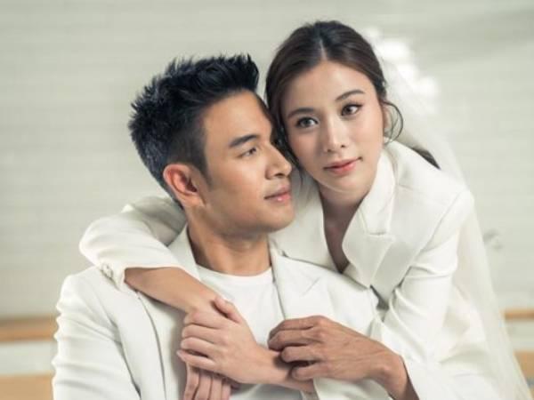 3 cách lấy lòng mẹ chồng không phải nàng dâu nào cũng biết, điều 2 tuyệt đối không thể bỏ qua - Ảnh 1