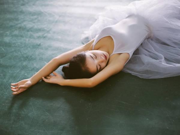 Sau kết hôn, phụ nữ muốn tình đậm sâu như lúc mới yêu cần thuộc lòng 4 bí quyết 'xương máu' này
