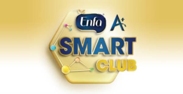 Sức hút đặc biệt của Enfa A+ Smart Club với mẹ bầu Việt - Ảnh 1