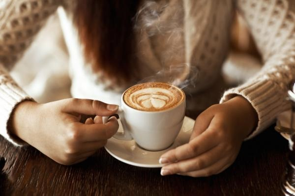 Uống cà phê giúp giảm nguy cơ ung thư tuyến tiền liệt