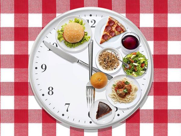 Ăn gì không quan trọng bằng ăn khi nào: Hình thành một thói quen cực đơn giản có thể giúp bảo vệ sức khỏe, kéo dài tuổi thọ