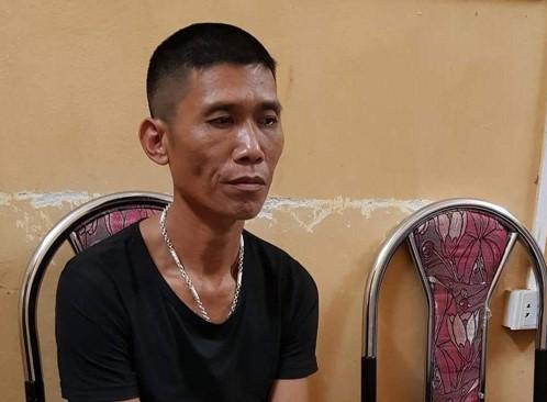 Sơn La: CSGT chặn đường, bắt giữ lượng lớn ma túy - Ảnh 1