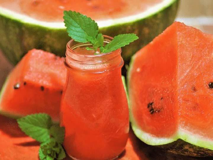 10 loại thức uống giúp bạn thải độc và giảm cân nhanh nhất - Ảnh 2