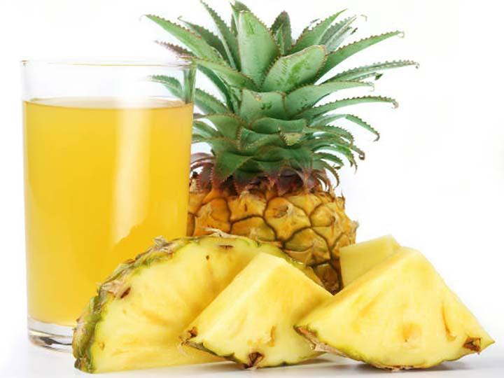 10 loại thức uống giúp bạn thải độc và giảm cân nhanh nhất - Ảnh 5