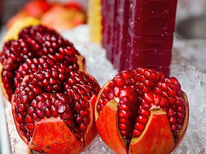 10 loại thức uống giúp bạn thải độc và giảm cân nhanh nhất - Ảnh 6