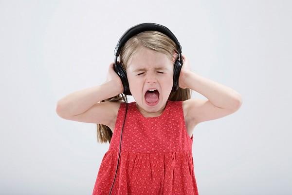 Trẻ có tính này lớn lên sẽ khó bảo, hư hỏng, bất hiếu cha mẹ hãy sửa ngay cho con trước khi quá muộn - Ảnh 2