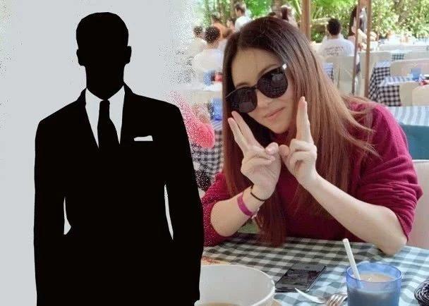 Chia tay Vương Phi, Tạ Đình Phong chuyển sang phá đám cưới Trương Bá Chi với đại gia Singapore? - Ảnh 6