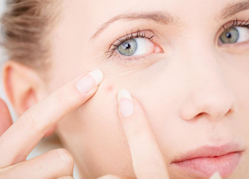 Dấu hiệu cho thấy kem dưỡng ẩm không có tác dụng trên da bạn - Ảnh 5