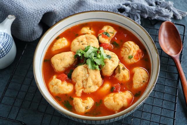 Chỉ thêm chút công sức, món đậu hũ xốt cà chua sẽ có hương vị hoàn toàn mới - Ảnh 5