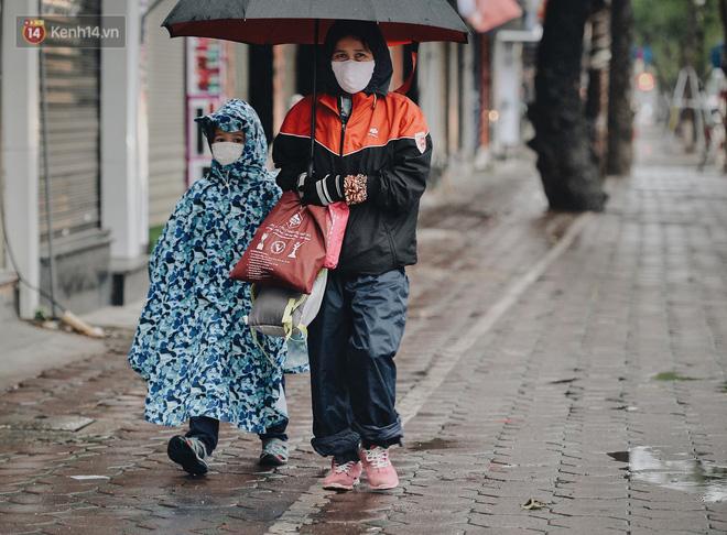 Cẩn thận kẻo trời lạnh quá sẽ khiến bạn mắc phải chứng dị ứng có thể gây chết người này - Ảnh 2