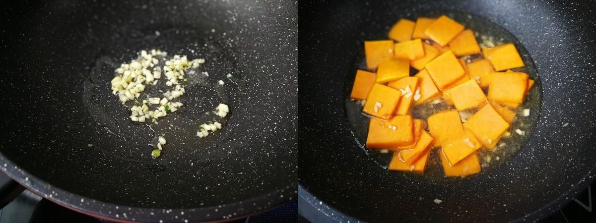 Món ăn từ đậu hũ giá chưa tới 20k mà cả nhà tôi yêu thích - Ảnh 2