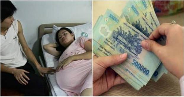 Đây chính là ĐẶC QUYỀN dành riêng cho lao động nữ mang thai và đang nuôi con nhỏ dưới 12 tháng hãy tận dụng - Ảnh 1