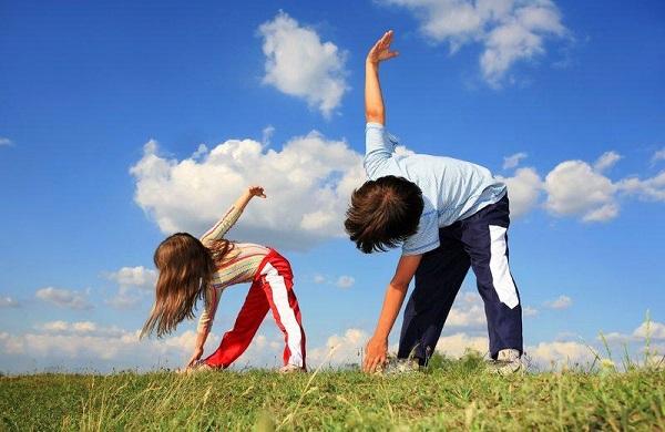 4 mẹo đơn giản tăng đề kháng cho trẻ thời điểm giao mùa - Ảnh 3