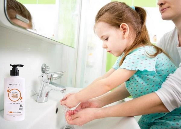 4 mẹo đơn giản tăng đề kháng cho trẻ thời điểm giao mùa - Ảnh 4