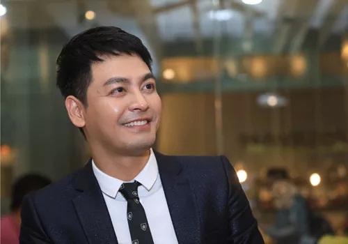Sao Việt ủng hộ cầu thủ: 'Người được khen - người bị chê' - Ảnh 2