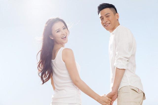 vo chong hanh phuc 3