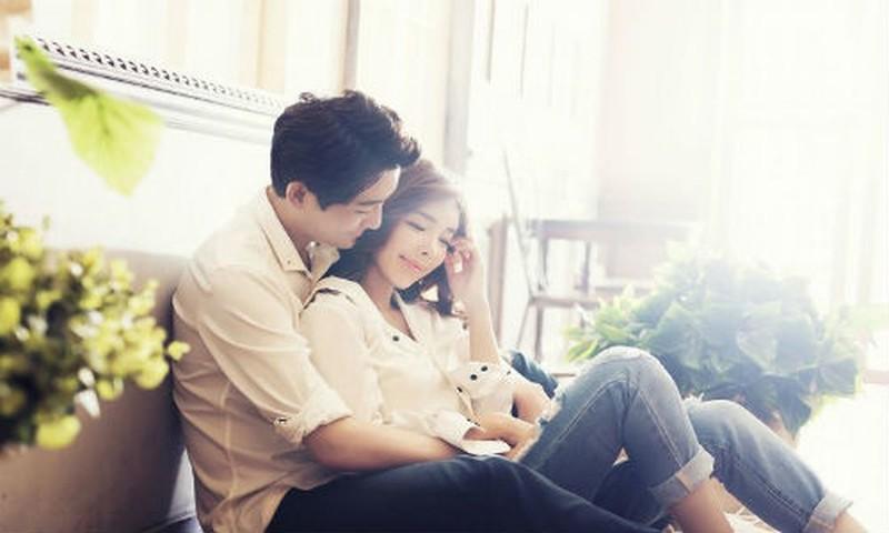vo chong hanh phuc 4