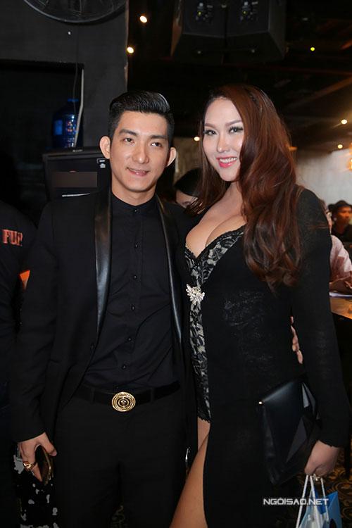 Chồng cũ Phi Thanh Vân vỡ nợ vì đầu tư bất động sản - Ảnh 2