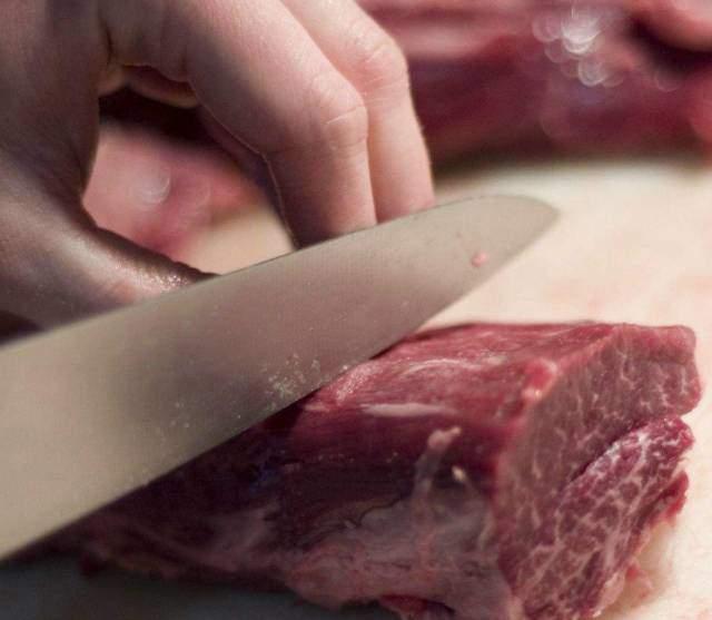 Thật bất ngờ, thứ này lại làm thịt bò mềm thơm, không dai, hương vị ngon tuyệt đối - Ảnh 2