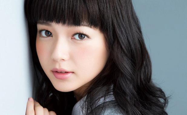 7 bài tập mát xa Korugi Nhật Bản có thể giúp bạn trông trẻ hơn 7 tuổi - Ảnh 1
