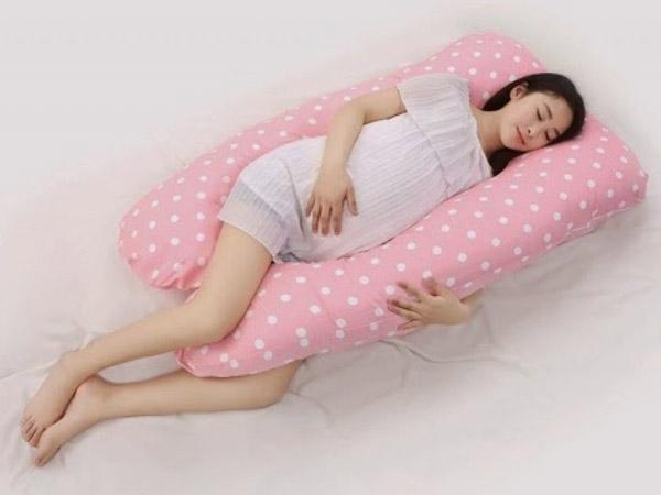 Số giờ ngủ của bà bầu bao nhiêu là hợp lý? - Ảnh 4