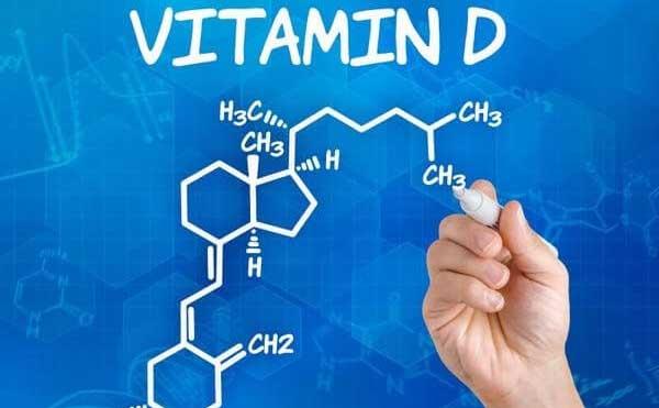 thuc pham giau vitamin D 1