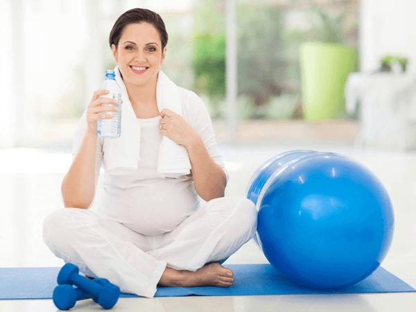 3 tháng cuối thai kỳ mẹ bầu nhất định phải kiêng những điều này kẻo hại mẹ, nguy con - Ảnh 4